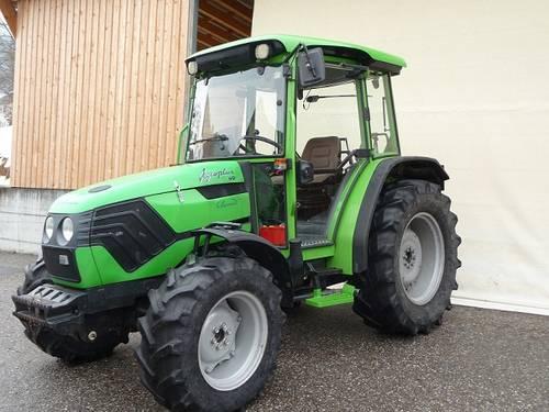 Hilo de tractores antiguos. - Página 24 DEUTZ_FAHR_AGROPLUS_60_DT