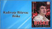 Radivoje Bisevac Biske -Kolekcija Maxresdefault_1