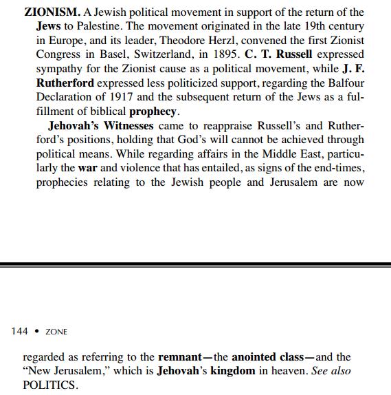 Les Absurdités du christianisme des Témoins de jéhovah Charles_Taze_Russell_un_SIONISTE_PSY1