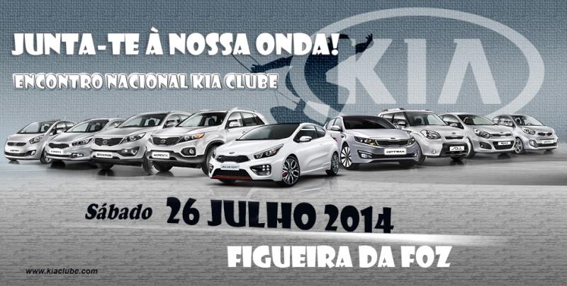 ANIVERSARIO MAIS ENCONTRO KIACLUBE FIGUEIRA DA FOZ 2014  - Página 2 FIG_PARAQ