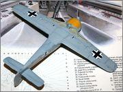 Focke Wulf Fw190A-8 1/72 Airfix - Страница 2 IMG_1310