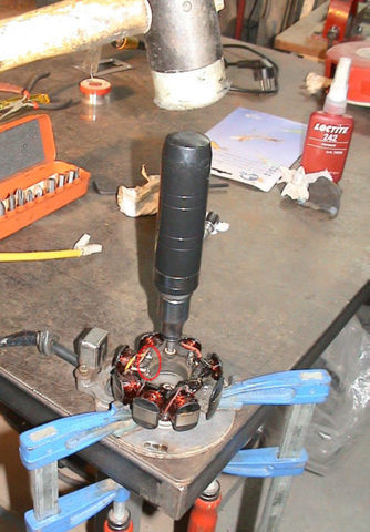 bobinar stator Gg_bobina01