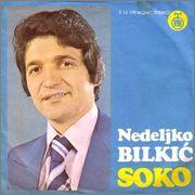 Nedeljko Bilkic - Diskografija - Page 3 R_1984669_1256739292