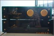 Shindo Laboratory Aurieges MM Preamp - 2 box DSC_0787