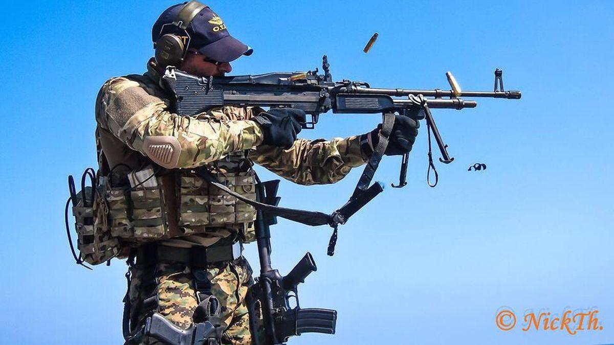 Hellenic Military & Security Multimedia G32hc_Hv