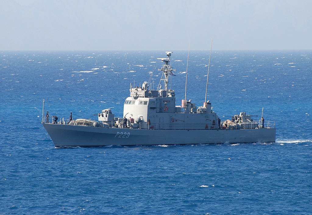 Hellenic Military & Security Multimedia 14521348254_519606e713_b