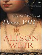 Livros em inglês sobre a Dinastia Tudor para Download THE_SIX_WIVES_BOULLAN_ORG