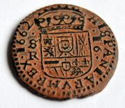 16 maravedis Felipe IV,ceca de Sevilla. 16_maravedis1