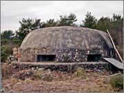 Stare vojne fortifikacije u mom kraju Bunker_zadar