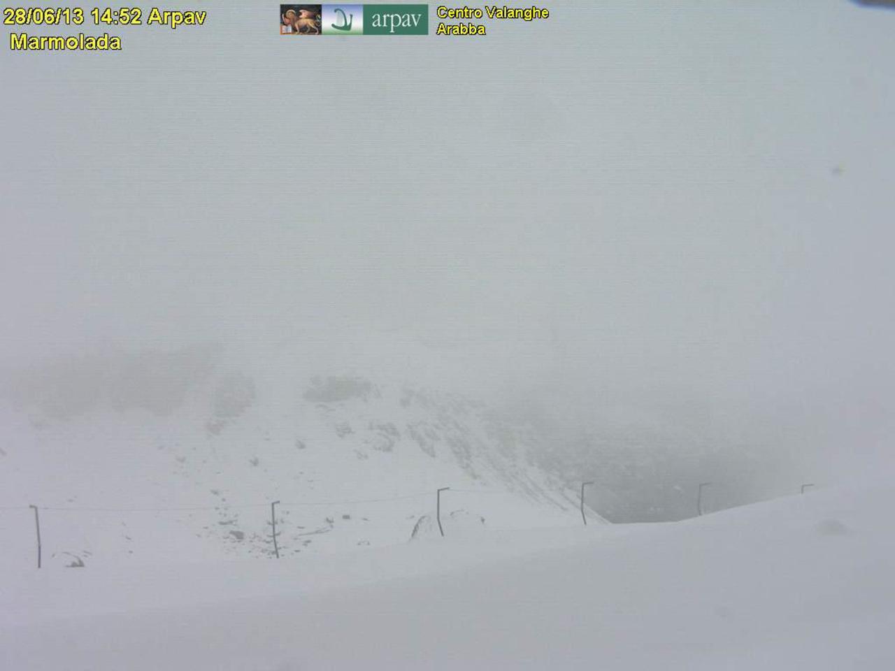 I ghiacciai delle Dolomiti - Pagina 5 Arp009
