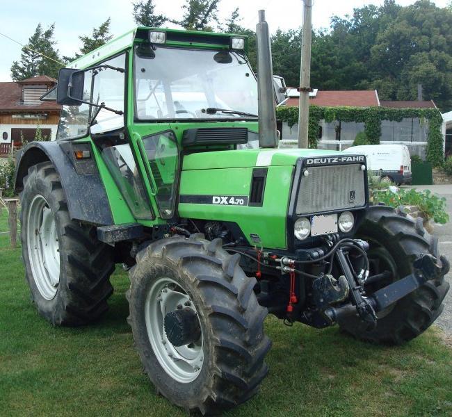 Hilo de tractores antiguos. - Página 22 Deutz_fahr_dx_470