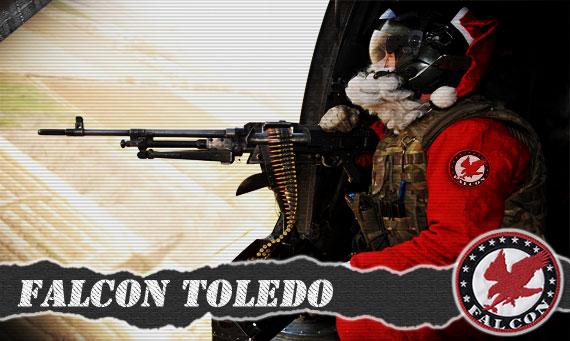 Navidades 2015 Falcon Toledo Falcon_Toledo