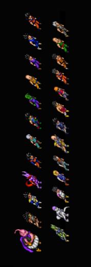 10 caracteres. 2_1_pb