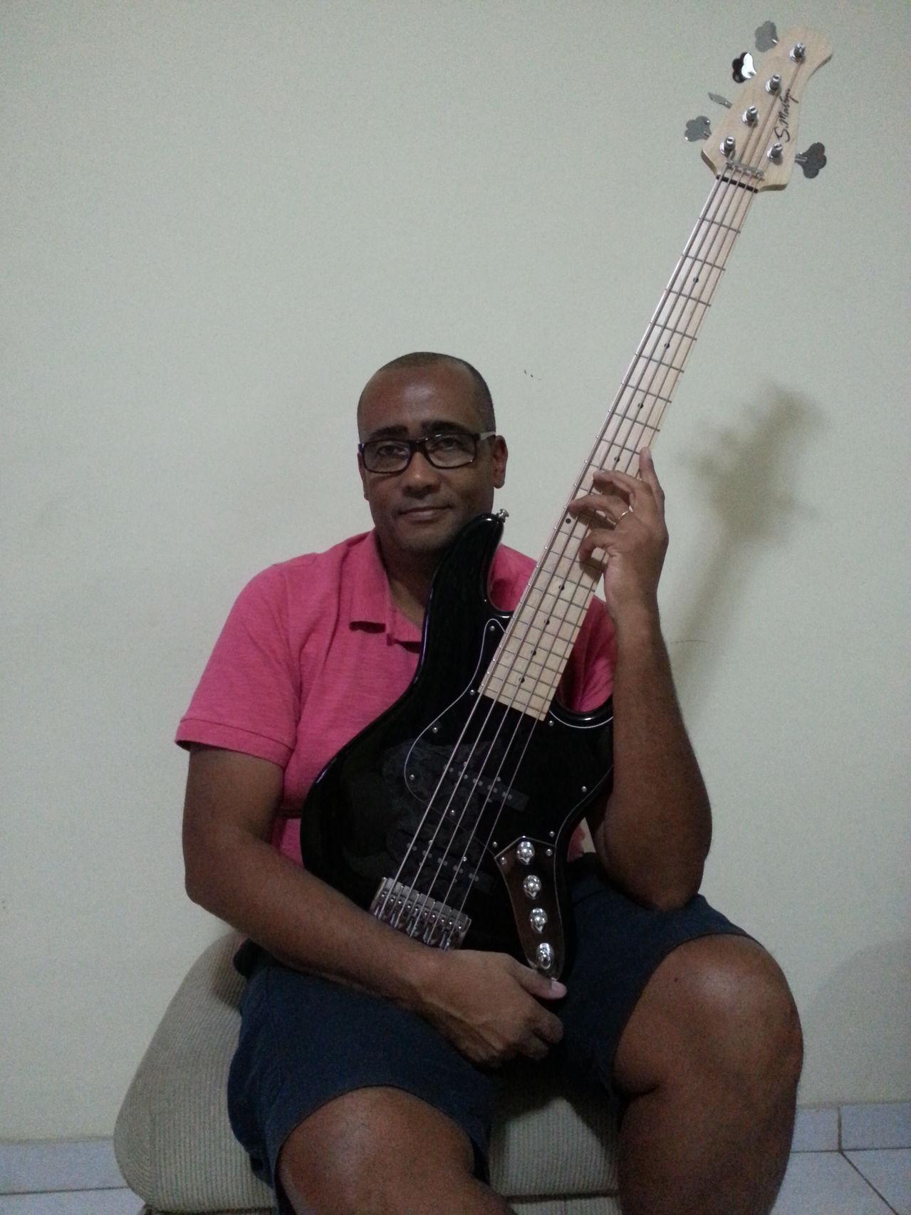 Novo Projeto Baixo S.Martyn - Jazz Bass Custom 22 - 5 cordas - Com fotos e vídeo - Página 3 18_1