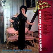 Vera Matovic - Diskografija - Page 2 R_2767439_1300128201