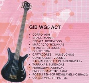 Giannini gib wg5 act 267_img