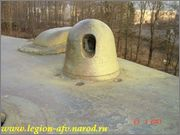 КВ-2 ранний от Арк Модел - Страница 2 KV_1_Ropsha_058