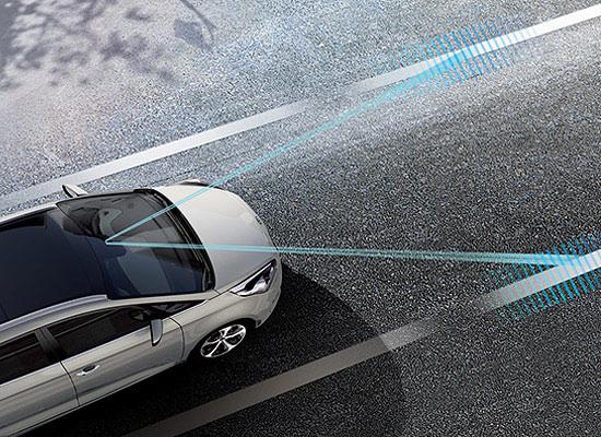 Kia Optima 1.7 + Carens 1.7 TX - Página 12 Safety_lane_departure_warning_system