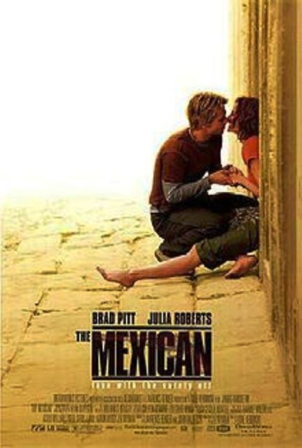 THE MEXICAN(2001)DvdRipΕΝΣΩΜ.ΕΛΛΗΝ.ΥΠΟΤΙΤΛΟΙ The_Mexican_M
