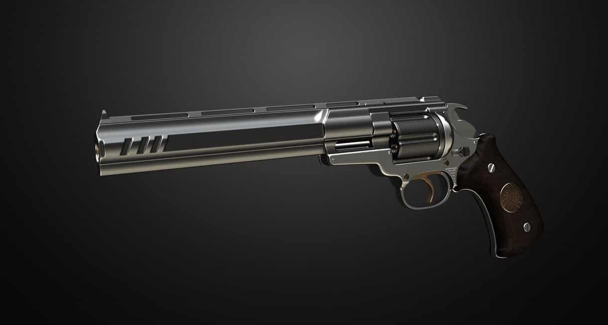 Unos cuantos juguetes Revolver_by_cleitus2012_d74geyd