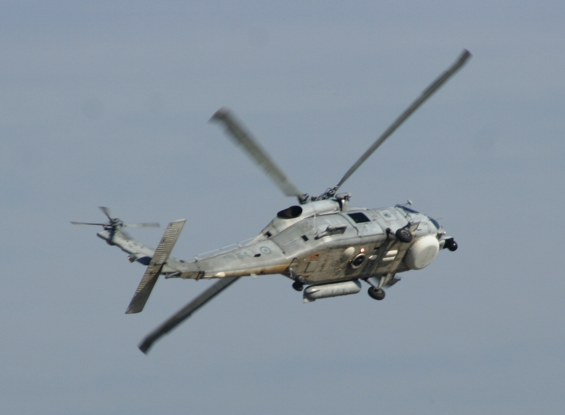 Hellenic Military & Security Multimedia 6860698817_10d14e853b_o
