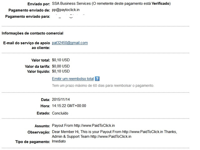 PaidToClick.in -Provas de Pagamento - Page 2 Pag_20_paidtoclick_in
