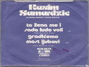 Rasim Samardzic-Diskografija 14_9_1977_z