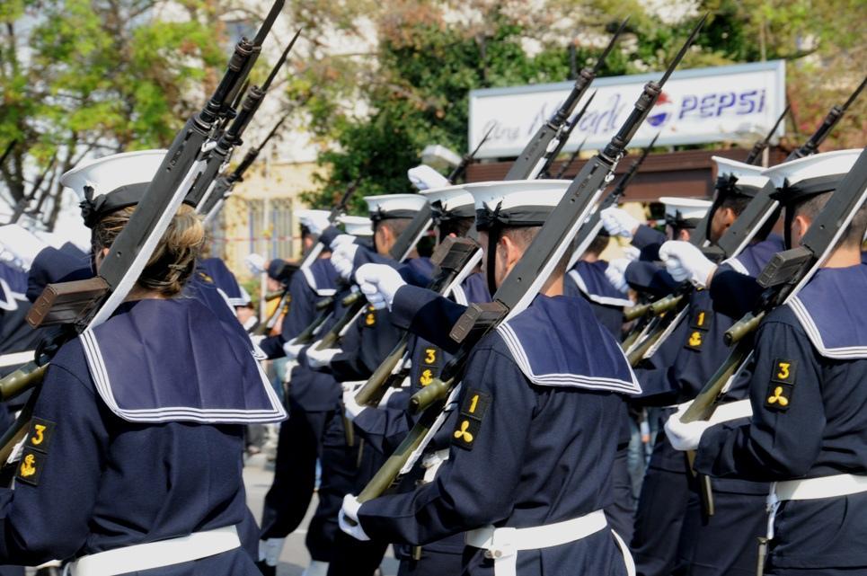 Hellenic Military & Security Multimedia 3003120864_88143da645_b