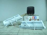 СГ-122. DSCN2418