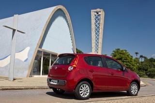 Fiat in Brasile - Pagina 23 Palio_2011_D