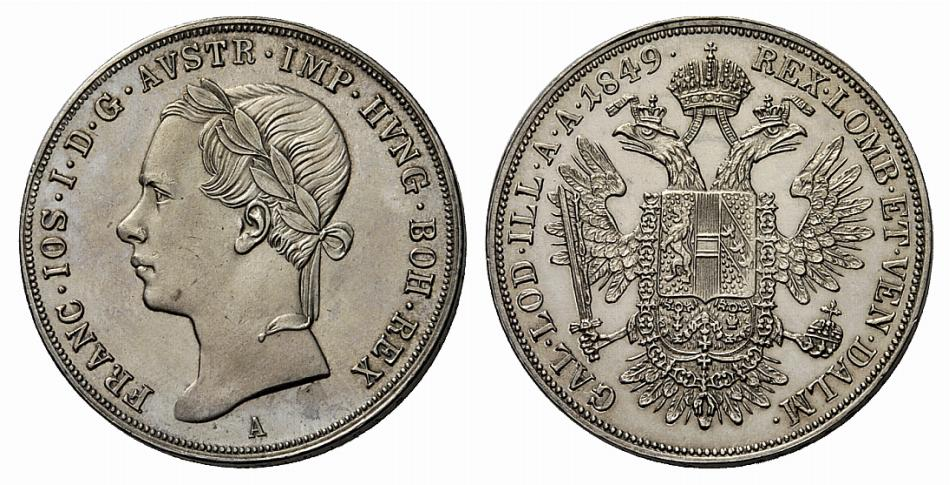 Numismatik Lanz München - Auction 157 9 de Diciembre 977979l