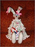 Мои куклы и игрушки. 045