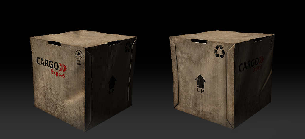 Unos cuantos juguetes After_reset_rpg_models_cargo_box_by_blackcloudst