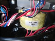 Cabeçote Master Áudio 200BS - Página 3 IMG_20151106_131922_998