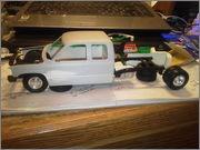 99 Chevy Silverado IMG_20131020_185424
