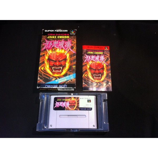 "Les ""must have"" de la SFC - Page 4 Jaki_crush_super_famicom"