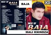 Baja Mali Knindza - Diskografija - Page 2 Baja_Best_off_Cd_1