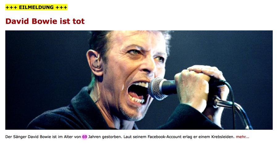 Zeichen der Endzeit - Seite 2 Bowie_003