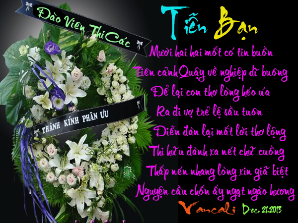 Phân ưu Tien_ban_copy