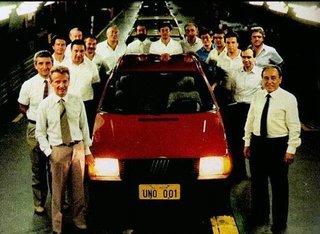 Auto Storiche in Brasile - FIAT - Pagina 4 UNO_001