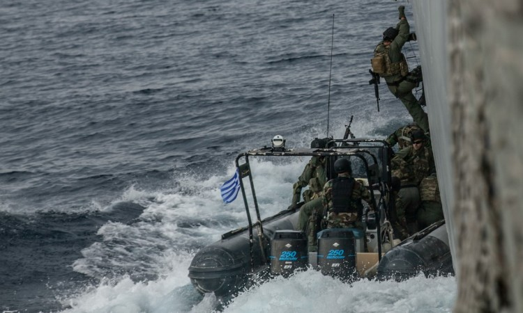 Hellenic Military & Security Multimedia Mediadefaultimages1977079