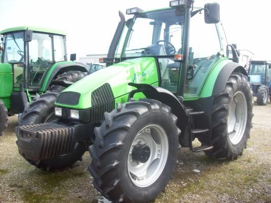 Hilo de tractores antiguos. - Página 22 Gebraucht_Deutz_Fahr_AGROTRON_6_15