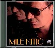 Mile Kitic - Diskografija - Page 2 1388326553_388_x_342px_Mile_Kitic_2013_2013