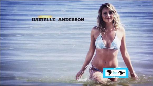 SAF3 (Serie de TV 2013–) - Página 4 Maxresdefault
