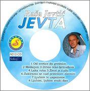 Rasa Jevtic Jevta - Diskografija Zjevta_disk