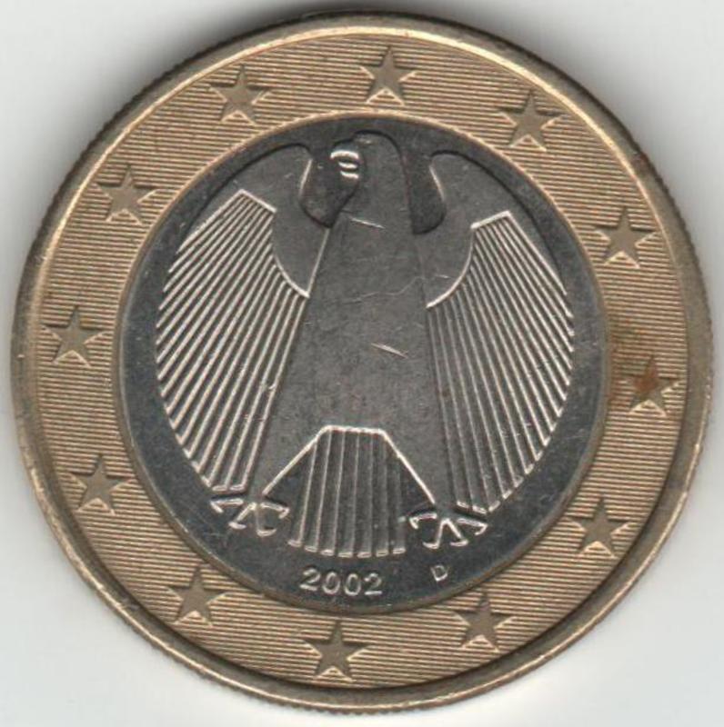 Marcas y Cecas de Euro Anverso_euro