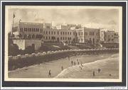 Italian Somalia 100 somalis 1950 563_001