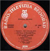 Borislav Bora Drljaca - Diskografija R_2530990_1289072627