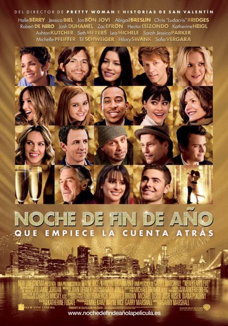 Cine de Comedia - Página 3 Noche_de_fin_de_ano_cartel2