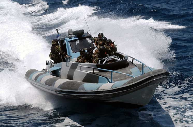 Hellenic Military & Security Multimedia 5539904240_d2b718cc68_b